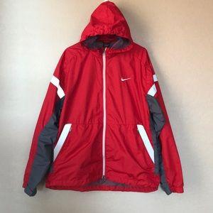 Nike Jacket ( like new )